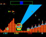 Cosmic Avenger Arcade 04