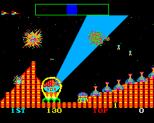 Cosmic Avenger Arcade 05