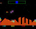 Cosmic Avenger Arcade 08