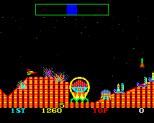 Cosmic Avenger Arcade 15