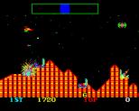 Cosmic Avenger Arcade 18