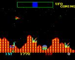 Cosmic Avenger Arcade 19