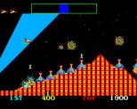 Cosmic Avenger Arcade 24