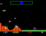 Cosmic Avenger Arcade 25
