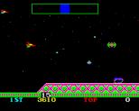 Cosmic Avenger Arcade 30