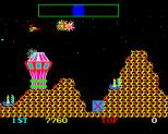 Cosmic Avenger Arcade 51
