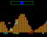 Cosmic Avenger Arcade 52