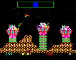 Cosmic Avenger Arcade 57