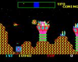 Cosmic Avenger Arcade 59