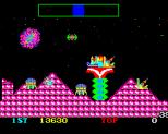 Cosmic Avenger Arcade 70