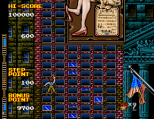 Crazy Climber 2 Arcade 03