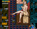 Crazy Climber 2 Arcade 04