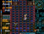 Crazy Climber 2 Arcade 06