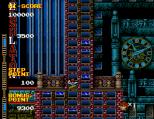 Crazy Climber 2 Arcade 07