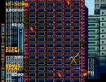 Crazy Climber 2 Arcade 16