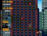 Crazy Climber 2 Arcade 17