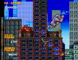 Crazy Climber 2 Arcade 24