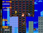 Crazy Climber 2 Arcade 27