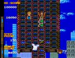Crazy Climber 2 Arcade 28