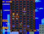 Crazy Climber 2 Arcade 29