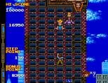Crazy Climber 2 Arcade 30