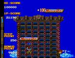 Crazy Climber 2 Arcade 35