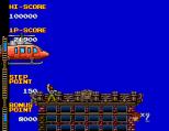 Crazy Climber 2 Arcade 36