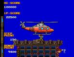 Crazy Climber 2 Arcade 37