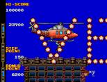 Crazy Climber 2 Arcade 38
