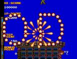 Crazy Climber 2 Arcade 40