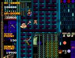 Crazy Climber 2 Arcade 46