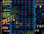 Crazy Climber 2 Arcade 47