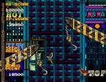 Crazy Climber 2 Arcade 48