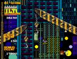 Crazy Climber 2 Arcade 49