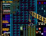 Crazy Climber 2 Arcade 50