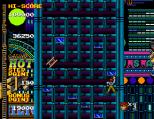 Crazy Climber 2 Arcade 51