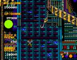Crazy Climber 2 Arcade 52