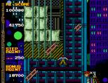 Crazy Climber 2 Arcade 57