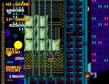 Crazy Climber 2 Arcade 58