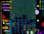 Crazy Climber 2 Arcade 61