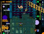 Crazy Climber 2 Arcade 62