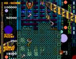 Crazy Climber 2 Arcade 63