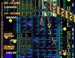 Crazy Climber 2 Arcade 69