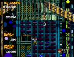 Crazy Climber 2 Arcade 70