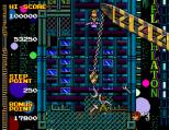 Crazy Climber 2 Arcade 71