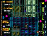 Crazy Climber 2 Arcade 73