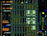 Crazy Climber 2 Arcade 74