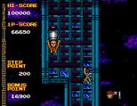 Crazy Climber 2 Arcade 80
