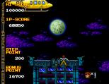 Crazy Climber 2 Arcade 82