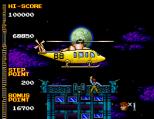 Crazy Climber 2 Arcade 83